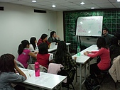 081210 - Christmas Party!!:CIMG1318.JPG
