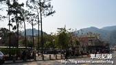 苗栗南庄老街向天湖神仙谷:8.jpg