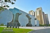 台中市區臺中國家歌劇院:1.JPG