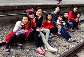 家族旅遊勝興車站:13.JPG