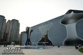 台中市區臺中國家歌劇院:3.JPG