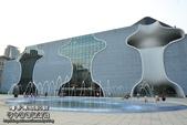 台中市區臺中國家歌劇院:4.JPG