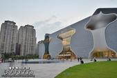 台中市區臺中國家歌劇院:8.JPG