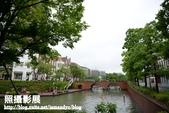 日本九州福岡豪斯登堡熊本城太宰府博多運金鱗湖:3.jpg
