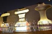 台中市區臺中國家歌劇院:20.JPG