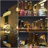 台中市區臺中國家歌劇院:0.jpg