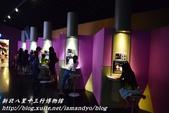 新北八里十三行博物館:26.JPG