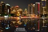 台中市區臺中國家歌劇院:19.JPG
