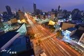 高雄市區美麗島捷運站夜景:12.jpg
