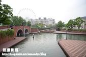 日本九州福岡豪斯登堡熊本城太宰府博多運金鱗湖:15.jpg