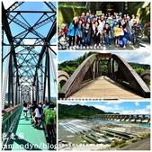 台中后豐鐵馬道東豐綠色走廊:0.jpg