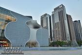 台中市區臺中國家歌劇院:5.JPG