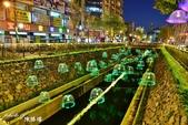 台中市區綠川水岸:2.jpg