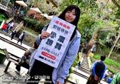 家族旅遊勝興車站:8.JPG