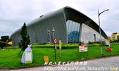 新北八里十三行博物館:3.JPG