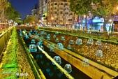 台中市區綠川水岸:3.jpg