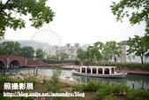 日本九州福岡豪斯登堡熊本城太宰府博多運金鱗湖:14.jpg