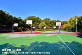 苗栗市區功維敘隧道貓狸山公園:7.JPG