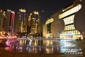 台中市區臺中國家歌劇院:12.JPG