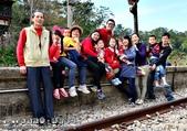 家族旅遊勝興車站:12.JPG