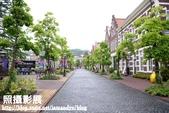 日本九州福岡豪斯登堡熊本城太宰府博多運金鱗湖:4.jpg