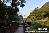 苗栗南庄老街向天湖神仙谷:43.jpg