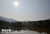 苗栗南庄老街向天湖神仙谷:30.jpg