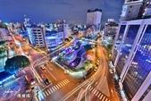 台中市區柳川水岸:1.jpg