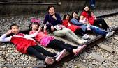 家族旅遊勝興車站:14.JPG