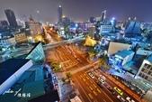 高雄市區美麗島捷運站夜景:10.jpg