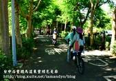 台中后豐鐵馬道東豐綠色走廊:4.JPG