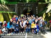 台中后豐鐵馬道東豐綠色走廊:15.JPG