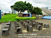 新北八里十三行博物館:2.JPG