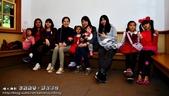 家族旅遊勝興車站:20.JPG