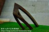 新北八里十三行博物館:12.JPG