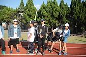 20191026-小學運動會:IMG_8857.JPG