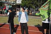20191026-小學運動會:IMG_8859.JPG