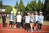 20191026-小學運動會:IMG_8861.JPG
