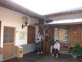 20111029-31探訪台南海之味:IMG_0311.JPG