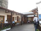 20111029-31探訪台南海之味:IMG_0313.JPG