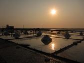 20111029-31探訪台南海之味:IMG_0334.JPG