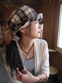 20111029-31探訪台南海之味:IMG_0276.JPG