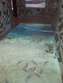 20111029-31探訪台南海之味:北門遊客服務中心.JPG