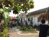 20111029-31探訪台南海之味:IMG_0303.JPG