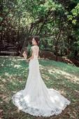 Elena's pre-wedding- Melody:11075020_944232645621296_829859255620386884_n.jpg