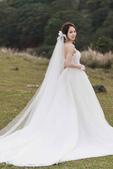 Elena's pre-wedding-Sharron:24.JPG