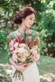 Elena's pre-wedding- Melody:11057219_944232718954622_8148481060032759598_n.jpg