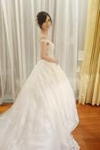 Elena's Bride-Mimi:DSC04509.JPG