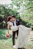 Elena's pre-wedding- Melody:11073910_944232885621272_4559447387987743519_n.jpg