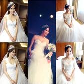 Elena's Bride-Kacey:2.jpg